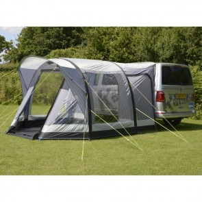 kampa dometic action air driveaway l ce7162 side view