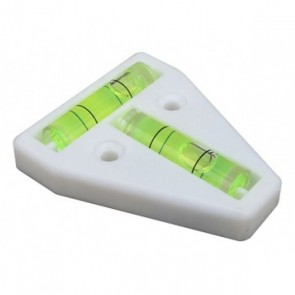 kampa two way spirit level ac0252