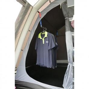 dometic kampa wardrobe pole ct5000 9120001505