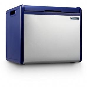 Tristar KB-7245UK Cool box