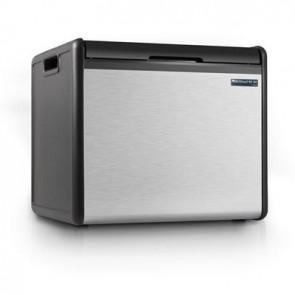 Tristar KB-7645UK Cool box/Fridge mains 230/240 volt and 12volt
