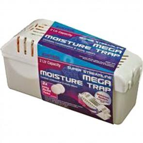 knotrol mega moisture trap