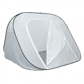 leisurewize pop-up 2 berth inner tent lwa40 main