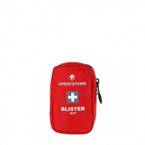 Lifesystems Blister Kit First Aid Kit 1003