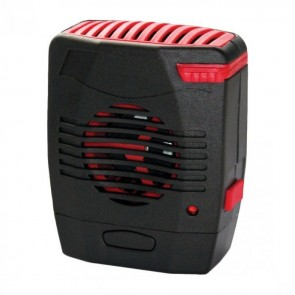 lifesystems portable insect kIller unit 7070 2018