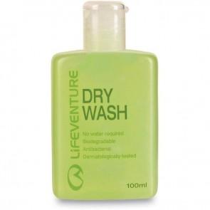 lifeventure dry wash