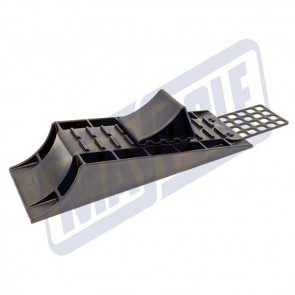maypole froli 3 part level ramp set mp4603 main
