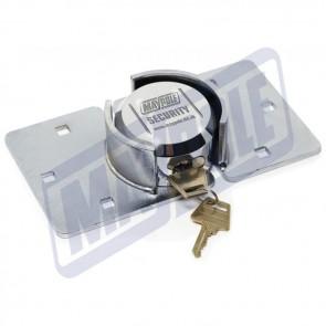 maypole van door lock mp908