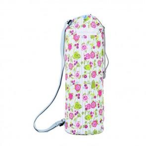 navigate julie dodsworth fleece picnic blanket