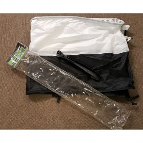 outdoor revolution 250cm awning skirt main