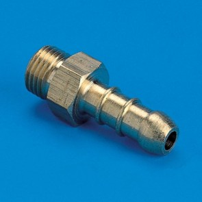 "pls nozzle adaptor 3/8"" bsp to nozzle f105"