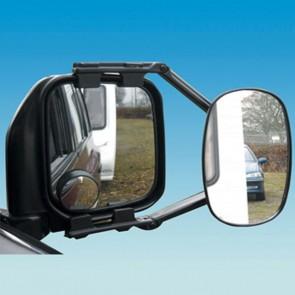 pls vision towing mirror