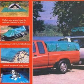 poly tarps lightweight tarpaulin