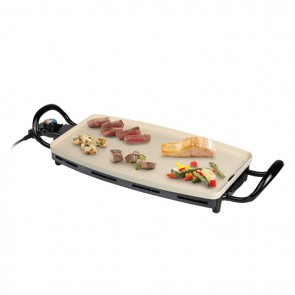 Quest Elite Large Healthy Griddle 7505