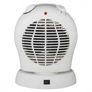 quest bahama dual purpose oscillating fan heater e0020 2020