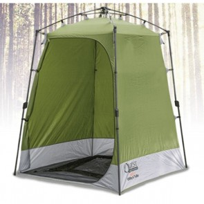 Quest Elite Instant Utility and Storage Tent 120010 main