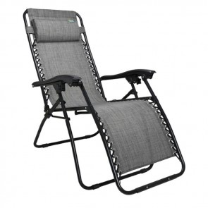 quest hampton relax chair f2024 2019