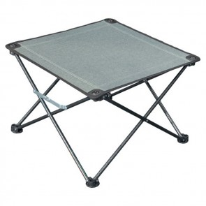 quest easy range lazy table or footstool f1080 2020