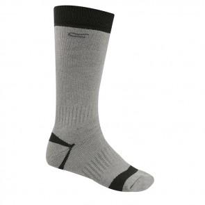 regatta men's wellington sock rmh016 dark steel