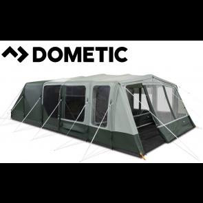 dometic ascension ftx 601 air tent 9120001464 main