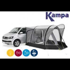 kampa action air vw driveaway awning 9120001238 main