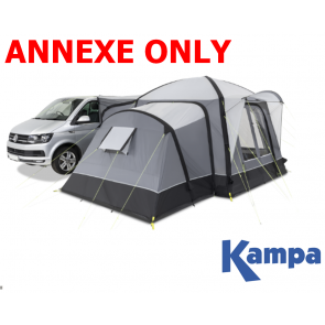 kampa cross air annex 2021 9120001242