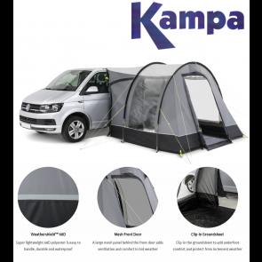 kampa trip vw poled driveaway 9120001241 main