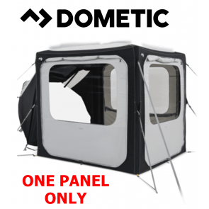 Dometic ONE Mesh window panel for Dometic Hub 9120001509 2021