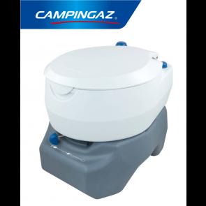 Campingaz Camping Caravan Motor home Portable 20ltr Loo 2000030582
