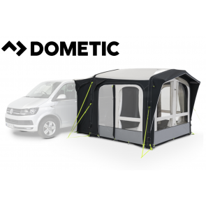 Dometic Club AIR Pro campervan inflatable DRIVEAWAY awning 2021 9120001140