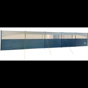 royal leisure 5 panel windbreak V717