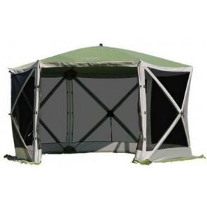Quest instant screen house 6 UV 50 plus shelter garden camping gazebo 120051