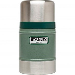 stanley legendary classic vacuum food jar size 700ml