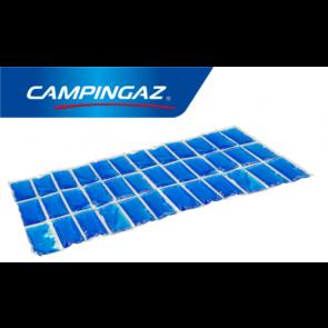 Campingaz Camping Summer Picnic Large Flexible Flexii Freez Ice Pack 59 x 24 cm 2000010675