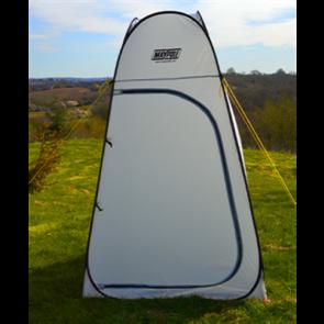 Maypole camping caravan pop up quick erect loo storage tent MP9514