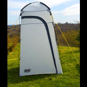 Maypole camping caravan portable utility loo shower tent MP9515