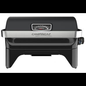 Campingaz Attitude 2go portable camping gas Barbecue BBQ 2000036956 (NOT CV)