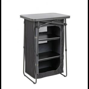 royal leisure tower compact larder storage unit r910