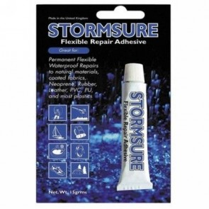 stormsure sealant