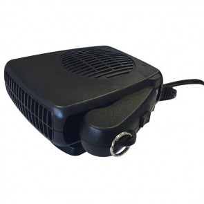 streetwize 12v 150w heater fan and defroster swch500 main