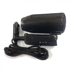 streetwize 12v hair dryer