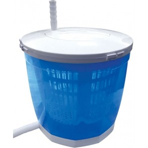 streetwize eco washer portable washing machine main