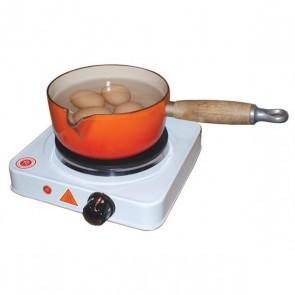 leisurewize single hot plate lwacc420