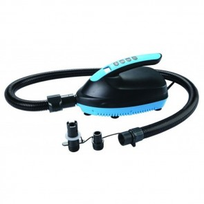 sunncamp 12v electric pump ac3000