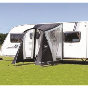 sunncamp swift 200 canopy sf1914