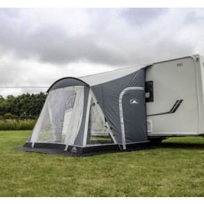 sunncamp swift deluxe 220 sc sf2067 main
