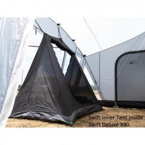 sunncamp swift 2 berth inner tent sf1905