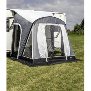 sunncamp swift air 220 sc sf2029