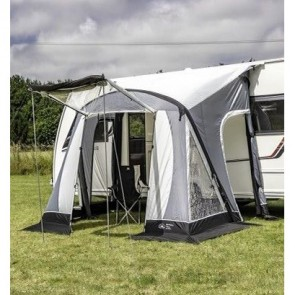 sunncamp swift air 260 sc sf2028 main