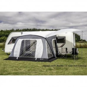sunncamp swift air sc 325 sf2027 main